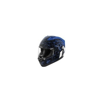 CASQUE ICON ALLIANCE CRYSMATIC