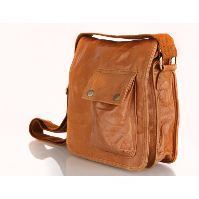 SAC ORIGINAL DRIVER OXFORD BAG