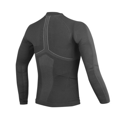 Maillot protection froid DAINESE D-CORE NO-WIND THERMO TEE LS