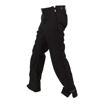 PANTALON Vstreet RAINY DAY