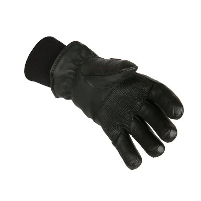 GANTS VSTREET ? C-LEATHER