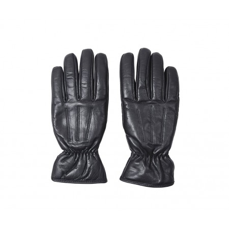 GANTS VSTREET ? CASUAL GLOVES