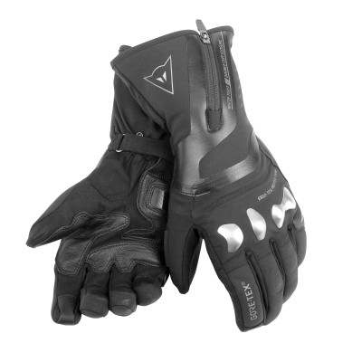 Gants DAINESE X-TRAVEL GORE-TEX GLOVES
