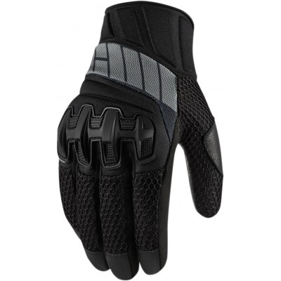 GANTS ICON OVERLORD GLOVES