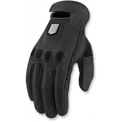 GANTS ICON 1000 PREP GLOVE