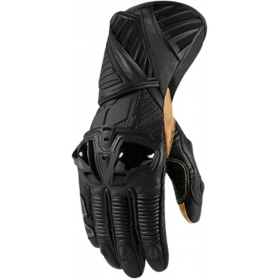 GANTS ICON HYPERSPORT PRO LONG GLOVES