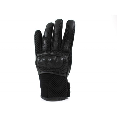 GANTS VSTREET SUMMER RACING