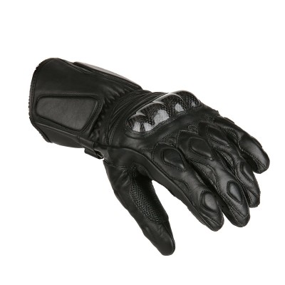 GANTS VSTREET ? SS-RACING