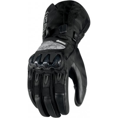 GANTS ICON PATROL GLOVES