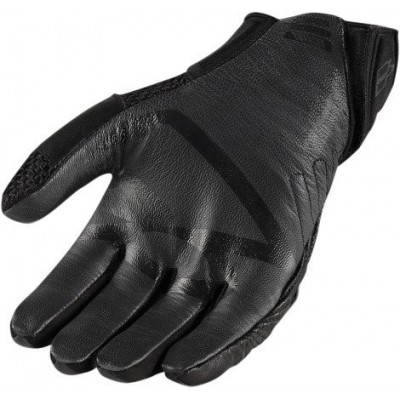 GANTS ICON OVERLORD GLOVES WOMENS