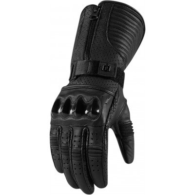 GANTS ICON 1000 FAIRLADY WOMENS GLOVE