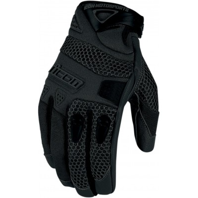 GANTS ICON ANTHEM GLOVES WOMENS