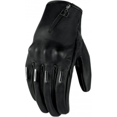 GANTS ICON 1000 HELLA KANGAROO SHORT WOMENS GLOVE