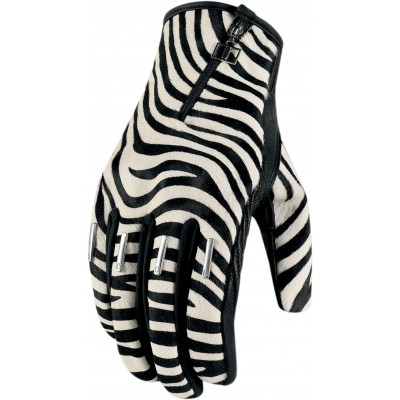 GANTS ICON 1000 CATWALK SHORT WOMENS GLOVE