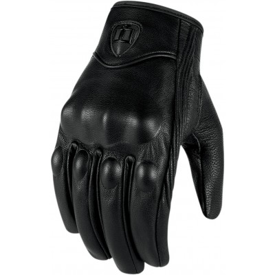 GANTS ICON PURSUIT TOUCHSCREEN GLOVES WOMENS
