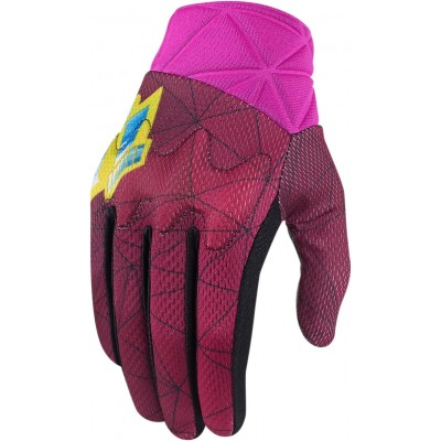 GANTS ICON ANTHEM BLENDER WOMENS