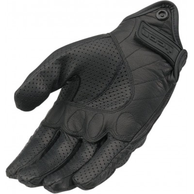 GANTS ICON PURSUIT GLOVES WOMENS