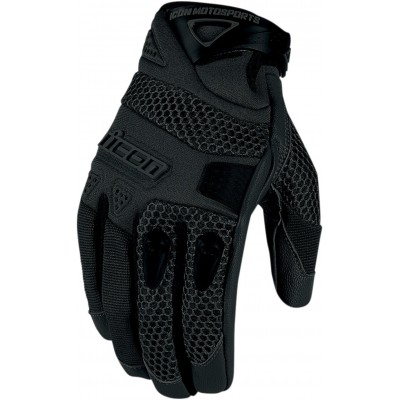 GANTS ICON ANTHEM GLOVES