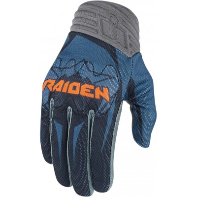 GANTS ICON ARAKIS GLOVES
