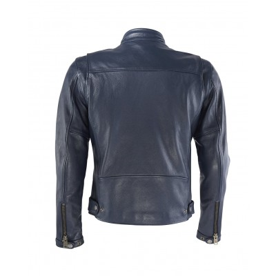BLOUSON ORIGINAL DRIVER L'ARSENAL