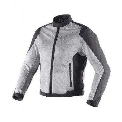 BLOUSON DAINESE AIR FLUX D1 TEX JACKET