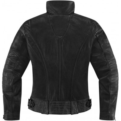 BLOUSON ICON 1000 FAIRLADY WOMENS