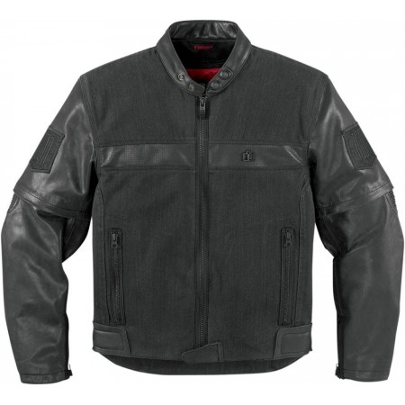 BLOUSON ICON 1000 OUTSIDER