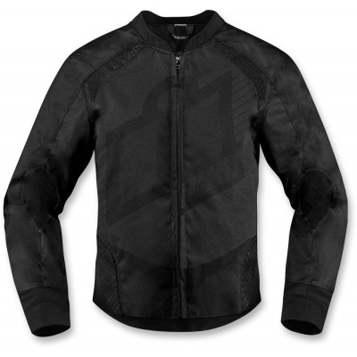 BLOUSON ICON OVERLORD WOMENS