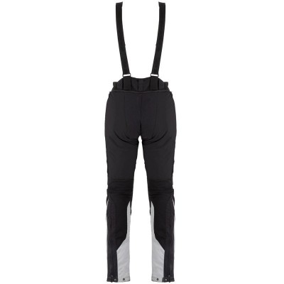 PANTALON SPIDI VTM PANTS
