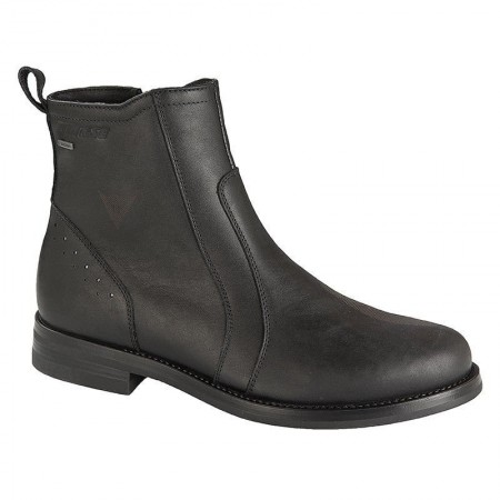 BOTTINES DAINESE GORE-TEX SAINT GERMAIN NOIR